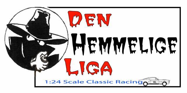 DenHemmeligeLiga-logo5.jpg-for-web-LARGE