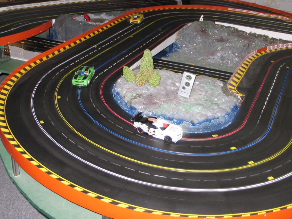 Race05