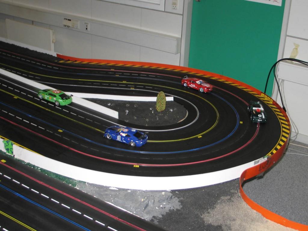 Race09