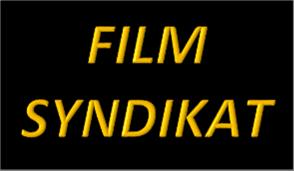 B-film